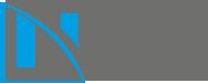 Nil Bilişim Güvenlik Kamera Sistemleri